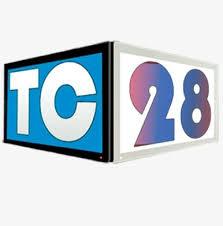 Logo Telecanal 28