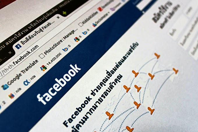 User data of crores of Indians is for sale, portal openly advertises on Facebook