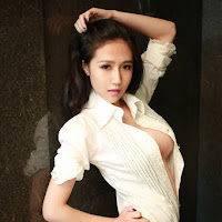 [XiuRen] 2013.10.23 NO.0035 于大小姐AYU(1) 0045.jpg