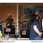 pitchfork_erntefest2012__033.JPG