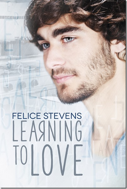 LearningToLove-1800x2700