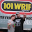 WRIF - Everything That Rocks The D - Detroit's profile photo