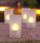 LED Candle Tea Light :: Date: May 6, 2012, 8:44 PMNumber of Comments on Photo:0View Photo