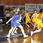 Baloncesto femenino Selicones España-Finlandia 2013 240520137474.jpg