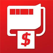 Cashzine: Buzz Interact & Get Reward Daily