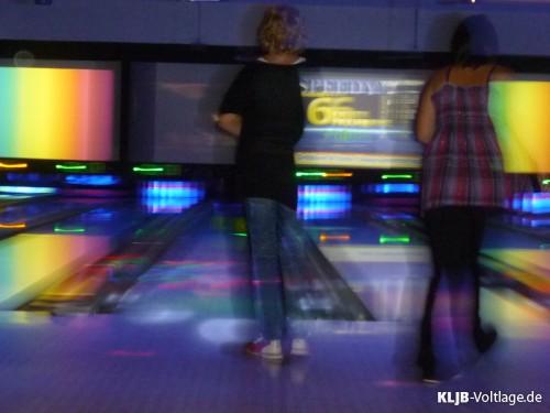 Bowling 2010 - P1030793-kl.JPG