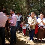 Camino_vuelta_y_misa_ac_gracias_2013_106.JPG
