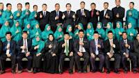 LPPM UNIKI Kumpulkan Kelompok PKM Mahasiswa Serta Para Dosen Pendamping
