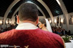 Foto 1171. Marcadores: 02/04/2011, Casamento Andressa e Vinicius, Teresopolis