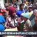 Bupati Jember Datangi Korban Banjir, Usai Diliput Media Bantuan Ditarik Lagi