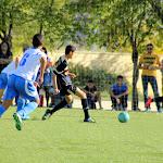 Vallecas 2 - 2 Moratalaz (12).jpg