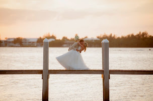 Wedding Photographers in Florida Keys