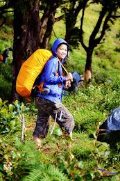 ngebolang gunung prau 13-15-juni-2014 nik 2 081