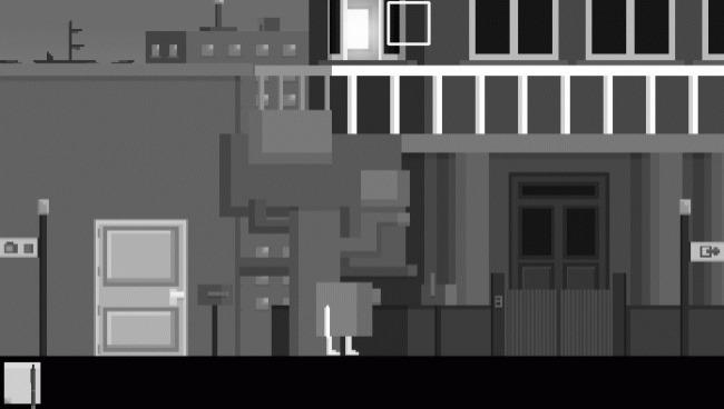 Die besten kostenlosen Indie-Spiele der Woche: Ein Dilemma mit Antennen, ein Gärtner, der gegen Monster kämpft, und mehr