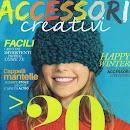 Mani di Fata 2015 09 Accessori Creativi