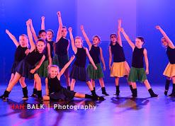 Han Balk Voorster Dansdag 2016-3392-2.jpg