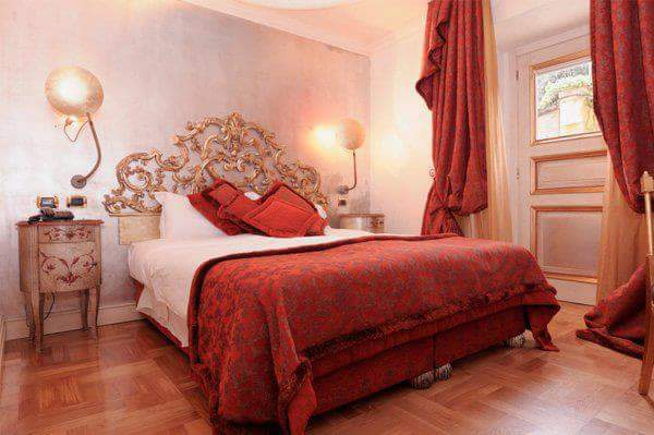 beautiful bed design photos whats images - Beutiful Bed
