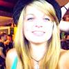 Hayley Curtis-Cowen