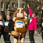 2014.04.16 Alma Linnasprint 2014-I Tallinna etapp - AS20140416LSTLN_091S.JPG