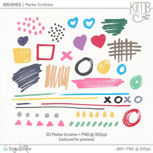 kb-MarkerScribbles_6