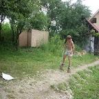 tábor2008 089.jpg