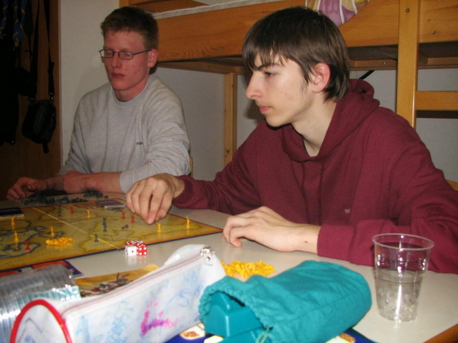 Motivacijski vikend, Lucija 2006 - motivacijski06%2B108.jpg
