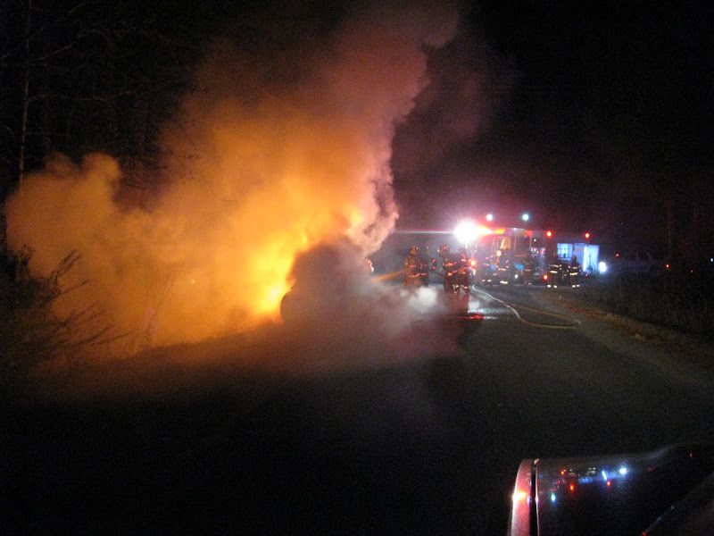Cecil Rd. Car Fire 004.jpg