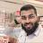 simak shafi avatar image