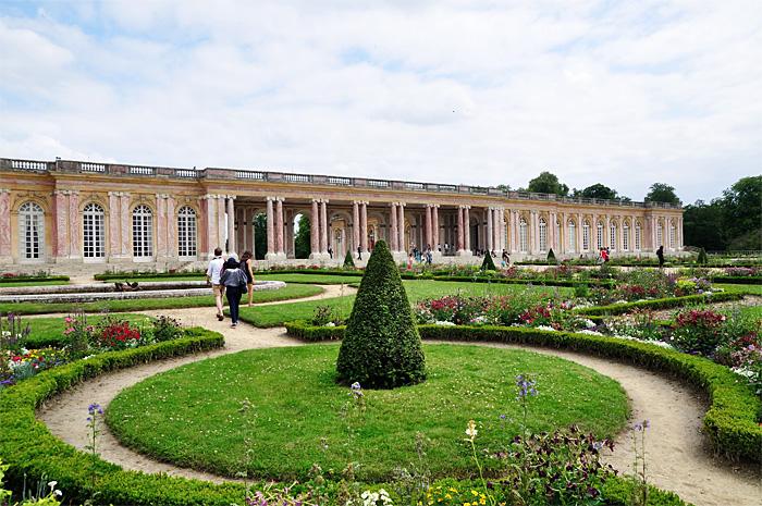 Versailles18.jpg