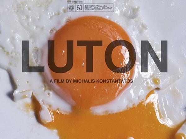 Luton Wallpaper