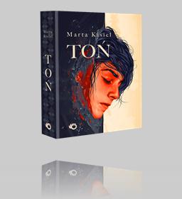 toń-książka3D