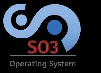 SO3, um novo sistema operacional que utiliza a musl libc com padrão