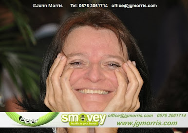 Smovey19Oct13 399.JPG