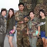OMN Army - IMG_8745.jpg