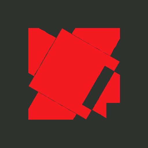 HashCube avatar image