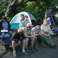 Camp Meriwether 2008 - 2008%7E08%7E10 Camp Meriwether 59.JPG