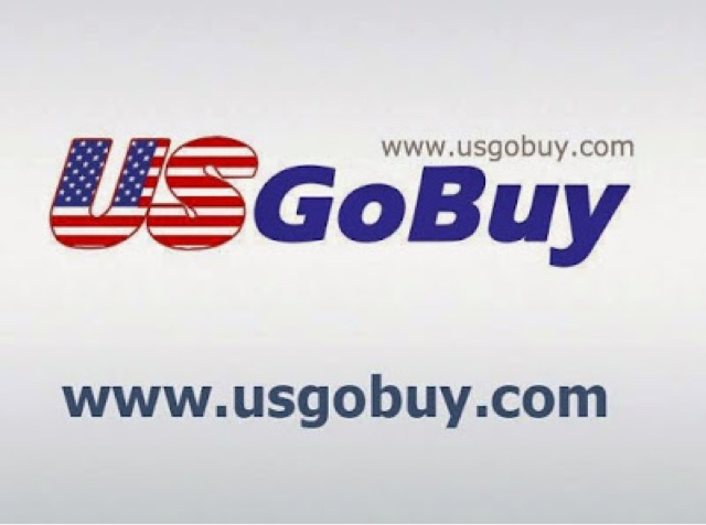 Online shopping from india to usa
