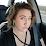 Rachel Slade's profile photo