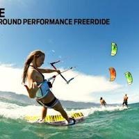 kite-girl1.jpg