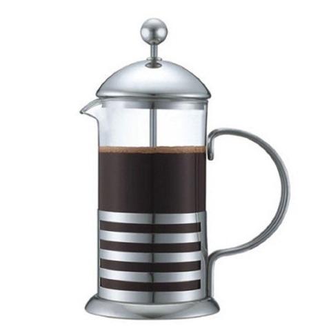 penyaring kopi perancis