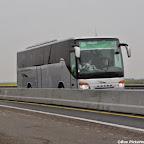 Bussen richting de Kuip  (A27 Almere) (1).jpg