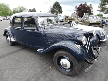 2017.05.20-015 Citroën Traction 11
