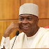 Bukola Saraki Sacks 98 Of His 300 Aides
