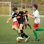 Moratalaz 0 - 0 Trival Valderas  (95).JPG