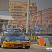 Circuito-da-Boavista-WTCC-2013-233.jpg