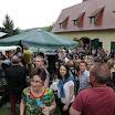 Weinfest2015_066.JPG