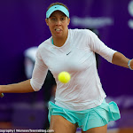 Madison Keys - Internationaux de Strasbourg 2015 -DSC_2950.jpg
