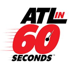 ATLin60sec