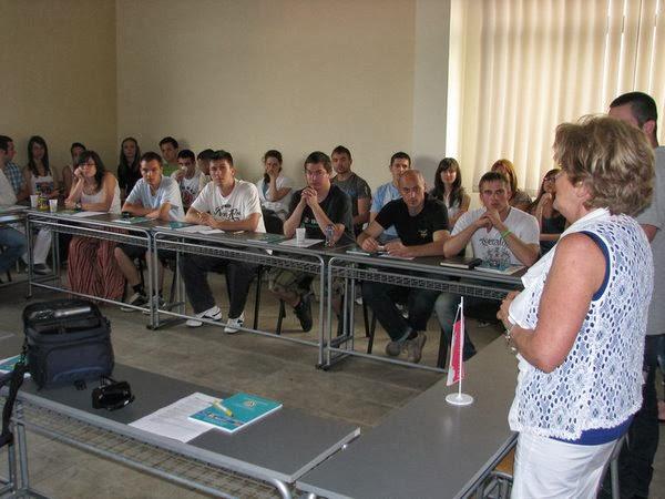 Prolecna skola turizma 2011 - Za%2Bsajt%2B3.jpg