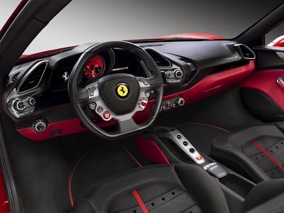 Ferrari-488-GTB-Turbo-V8 08
